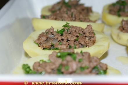 kiymali_patates_dolma00
