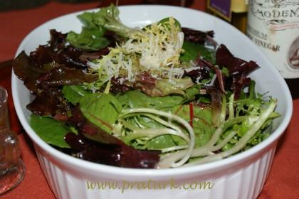 balsamik-akdeniz-salata00