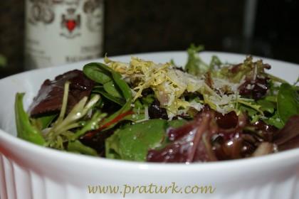 balsamik-akdeniz-salata01