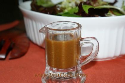 balsamik-akdeniz-salata02