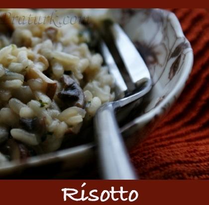 mantarli_risotto_praturk_002