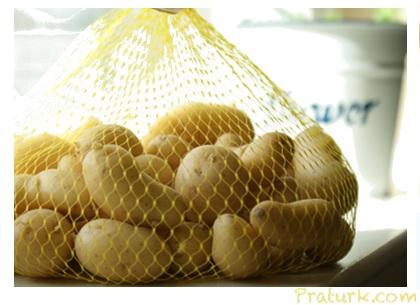 dokme_tava_kabuklu_patates_01