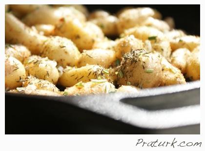 dokme_tava_kabuklu_patates_04