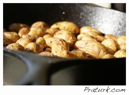 dokme_tava_kabuklu_patates_05