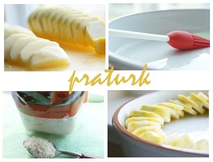 firinda_patates_kabak_bruksel_lahana_001