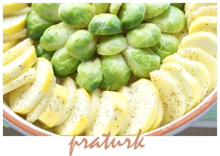 firinda_patates_kabak_bruksel_lahana_002