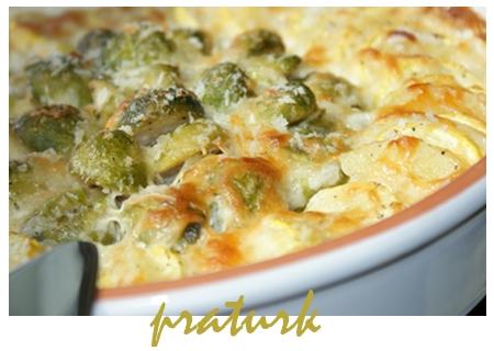 firinda_patates_kabak_bruksel_lahana_003