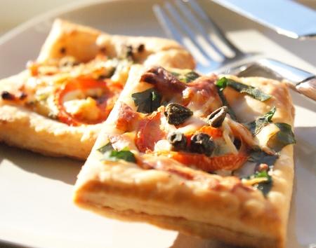 milfoy_pizza_praturk_01