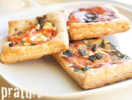 milfoy_pizza_praturk_02